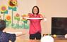 社会福祉法人樹の里 特別養護老人ホーム 春日井樹の里(ID:ki0095073021-2)のバイトメイン写真