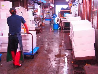 中京水産株式会社(ID:ti0103011321-4)のバイトメイン写真