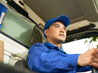 中京水産株式会社(ID:ti0103011321-8)のバイトメイン写真