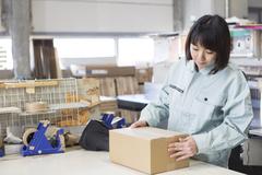 クミカ工業株式会社(ID:ku0300093021-1)