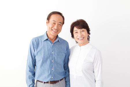 株式会社中日カンキョウサービス(ID:ti0069011821-2)のバイトメイン写真