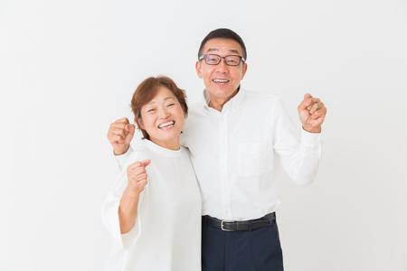 株式会社中日カンキョウサービス(ID:ti0069011821-5)のバイトメイン写真
