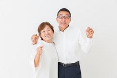 株式会社中日カンキョウサービス(ID:ti0069011821-5)