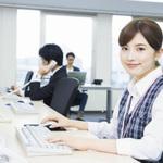 なかむら経営労務管理事務所(ID:na0445011321-1)