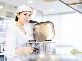 株式会社魚国総本社(ID:u0066032421-5)のバイトメイン写真