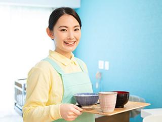 株式会社魚国総本社(ID:u0066011321-2)のバイトメイン写真
