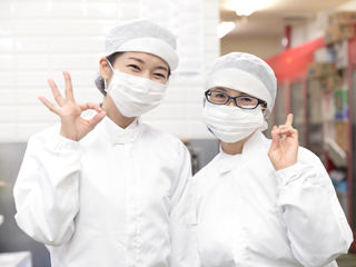 株式会社魚国総本社(ID:u0066060921-6)のバイトメイン写真