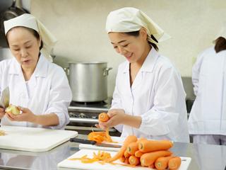 株式会社魚国総本社 名古屋本部(ID:u0066073021-8)-1のバイトメイン写真
