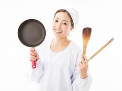 株式会社魚国総本社(ID:u0066092221-1)