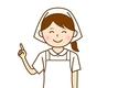 【株式会社魚国総本社 名古屋本部(ID:u0066073021-10)-1】のバイトメイン写真