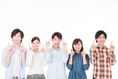 知的障がい者グループホーム 柳風荘(ID:ha0265061421-1)