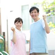 知的障がい者グループホーム 柳風荘(ID:ha0265061421-4)