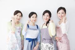 知的障がい者グループホーム 柳風荘(ID:ha0265061421-6)
