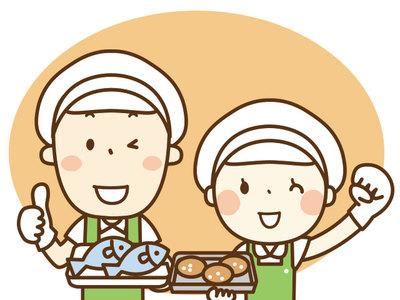 味の四季彩 Aコープ坂下店(ID:si0259022421-1)のバイトメイン写真