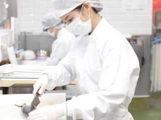味の四季彩 Aコープ坂下店(ID:si0259042821-1)のバイトメイン写真