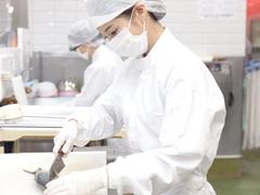 味の四季彩 Aコープ坂下店(ID:si0259042821-1)