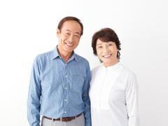 株式会社セネック中日本(ID:se0153071221-1)