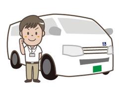 株式会社セネック中日本(ID:se0153062121-3)