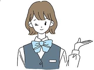 株式会社イワサ物流(ID:i0420060721-2)のバイトメイン写真