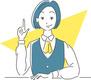 【株式会社イワサ物流(ID:i0420060721-4)】のバイトメイン写真