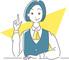 株式会社イワサ物流(ID:i0420060721-4)のバイトメイン写真