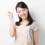 株式会社イワサ物流(ID:i0420061421-1)