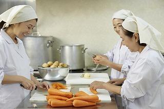 株式会社魚国総本社 名古屋本部(ID:u0066012021-5)-3のバイトメイン写真