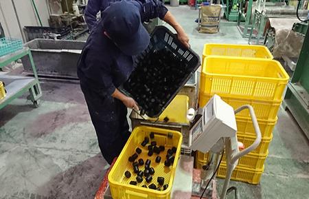 有限会社太成ゴム工業(ID:ta0661042121-1)のバイトメイン写真
