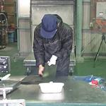 有限会社太成ゴム工業(ID:ta0661042121-2)