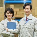 レンゴー株式会社 新名古屋工場(ID:re0035030821-1)