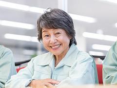 富士レジン化工株式会社(ID:hu0163012721-3)