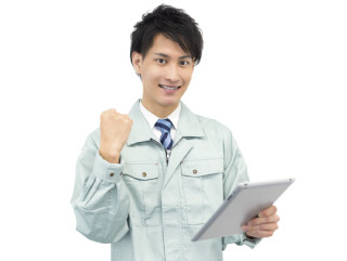 有限会社竹内建創(ID:ta1042012021-2)のバイトメイン写真