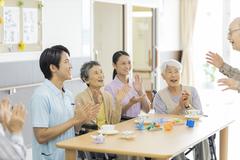 株式会社ユニマット リタイアメント・コミュニティ 岡崎ケアセンターそよ風(ID:o0614012521-1)
