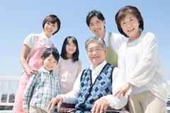 株式会社ユニマット リタイアメント・コミュニティ 岡崎ケアセンターそよ風(ID:o0614033121-3)
