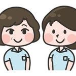 アップビート株式会社(ID:a0910012721-1)