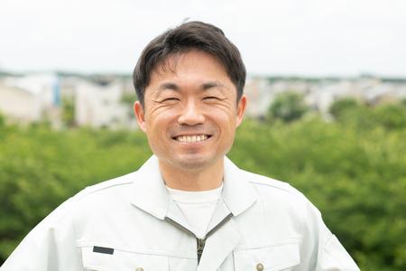 株式会社里組(ID:sa1035012721-7)-2のバイトメイン写真