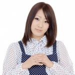 三井物産フォーサイト(株) ニッセイ三河安城事業所(ID:mi0255012721-1)