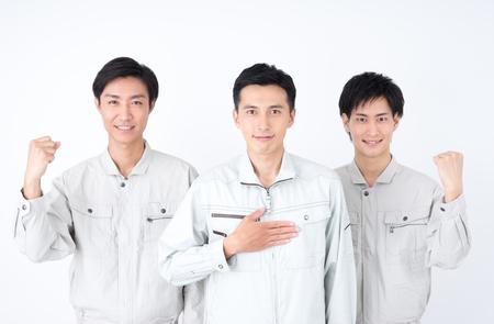 川口真空株式会社 春日井工場(ID:ka0702043021-1)のバイトメイン写真