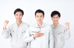 川口真空株式会社 春日井工場(ID:ka0702012721-4)