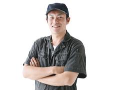 川口真空株式会社 春日井工場(ID:ka0702043021-8)