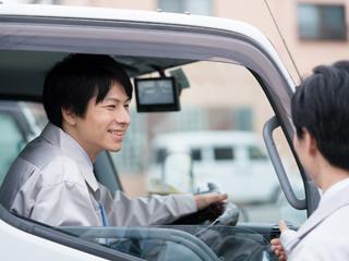 株式会社JAあいちエネルギー  野依SS(ID:si0706012721-2)のバイトメイン写真