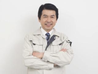 株式会社JAあいちエネルギー  野依SS(ID:si0706012721-6)のバイトメイン写真
