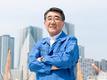 【株式会社JAあいちエネルギー  野依SS(ID:si0706012721-8)】のバイトメイン写真
