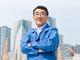 株式会社JAあいちエネルギー  野依SS(ID:si0706012721-8)のバイトメイン写真