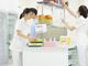 株式会社リベルタ (ID:ri0243012721-5)のバイトメイン写真