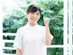【株式会社リベルタ (ID:ri0243012721-4)】のバイトメイン写真