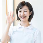 株式会社リベルタ (ID:ri0243012721-7)