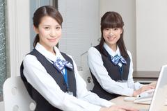株式会社エヌジェーシー(ID:e0224040521-3)