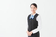 株式会社エヌジェーシー(ID:e0224040521-1)