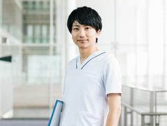 株式会社エヌジェーシー(ID:e0224063021-3)